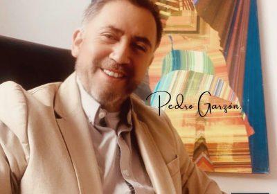 Pedro Agustín Garzón Vanegas